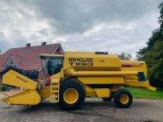 Mähdrescher des Typs New Holland TX63, Gebrauchtmaschine in Coevorden