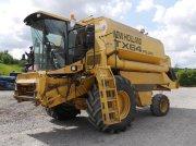New Holland TX64 Plus Mähdrescher