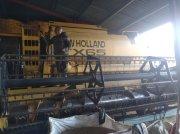 New Holland TX65 Moissonneuse-batteuse