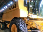 New Holland TX66 FSH Kombajn zbożowy