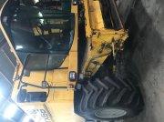 Mähdrescher a típus New Holland TX66 Med 20 fod, Lavt time tal, Gebrauchtmaschine ekkor: Sunds