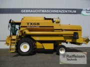 New Holland TX68 Mähdrescher