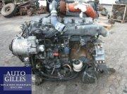 Mähdrescher a típus Renault FR1 Typ: MIDR0620I41 / MIDR 0620I41, Gebrauchtmaschine ekkor: Kalkar