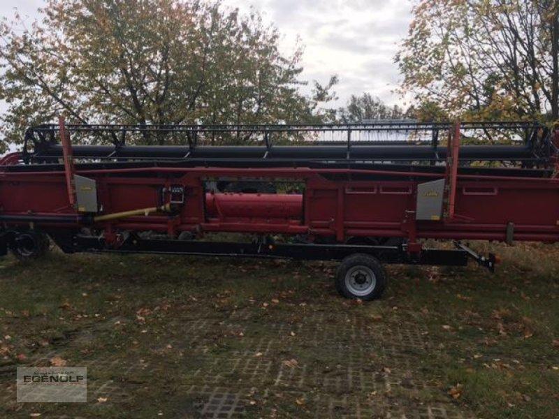 Mähdrescher des Typs Rostselmash Torum 760 mit Zürn Premium Flow Miete möglich, Vorführmaschine in Beselich-Obertiefenb (Bild 12)