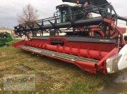 Mähdrescher typu Rostselmash Torum 760 mit Zürn Premium Flow Miete möglich, Vorführmaschine v Beselich-Obertiefenb