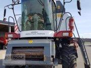 Mähdrescher des Typs Rostselmash Vector 420 Mieten möglich, Gebrauchtmaschine in Beselich-Obertiefenbach