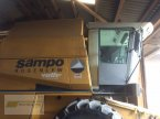 Mähdrescher del tipo Sampo 2085 en Kunde