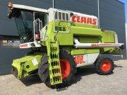 Mähdrescher typu Sonstige Claas Dominator 108 SL Maxi, Gebrauchtmaschine w Beilen