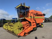 Mähdrescher a típus Sonstige D3000 S HYDRO! KUN 2350 TIMER!, Gebrauchtmaschine ekkor: Aalestrup