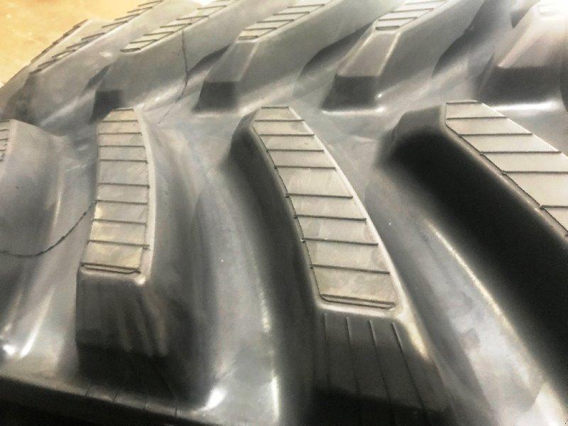 Mähdrescher типа Sonstige Laufbänder für CLAAS Mähdrescher 635 mm breit, Neumaschine в Schutterzell (Фотография 1)