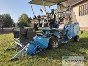 Mähdrescher des Typs Sonstige NURSERYMASTER EXPERT, Gebrauchtmaschine in Calbe / Saale