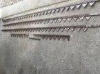 Mähdrescher des Typs Sonstige SCHUMACHER-kniv - 25 fod в Vejle
