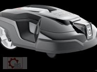 Husqvarna Automower 310 315x 420 430x 435AWD 440 450x Газонокосилка-робот