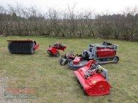 Timan RC 1000 Mähraupe  Neu  Aktion Roboty koszące