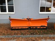Mähtrak & Bergtrak des Typs Aebi Terratrac TT275, Gebrauchtmaschine in Burgkirchen