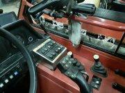 Mähtrak & Bergtrak типа Aebi Terratrac TT60, Gebrauchtmaschine в Burgkirchen