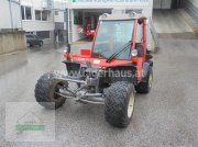 Mähtrak & Bergtrak типа Aebi TT 55, Gebrauchtmaschine в Schlitters