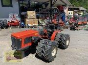 Mähtrak & Bergtrak des Typs Antonio Carraro 3600, Gebrauchtmaschine in Kötschach
