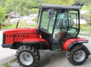 Antonio Carraro Tigrone 7700 Трактор-косилка и горный трактор