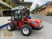 Antonio Carraro TRX 6400 Mähtrak & Bergtrak