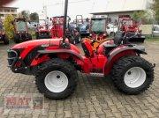 Antonio Carraro TRX 7800 S fűnyíró traktor/hegyi traktor