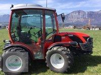 Antonio Carraro TTR 10900 Трактор-косилка и горный трактор