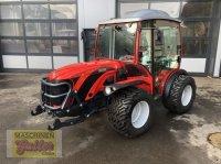 Antonio Carraro TTR 10900R fűnyíró traktor/hegyi traktor