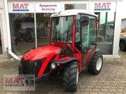 Antonio Carraro TTR 4400 II Slope mowers & hillside tractors