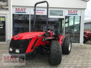 Carraro TRX 5800 Mähtrak & Bergtrak