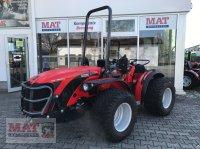 Carraro TRX 7800 S fűnyíró traktor/hegyi traktor