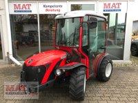Carraro TTR 4400 HST fűnyíró traktor/hegyi traktor