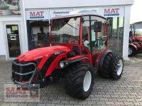 Carraro TTR 7600 Infinity fűnyíró traktor/hegyi traktor