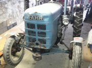 Deutz-Fahr D17N Traktori za košenje i brdski traktori