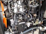 Mähtrak & Bergtrak des Typs Pasquali Mars 8.75 RS, Gebrauchtmaschine in Villach/Zauchen