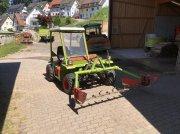 Mähtrak & Bergtrak tipa Rasant 1203, Gebrauchtmaschine u Bad griesbach