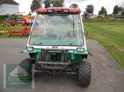Mähtrak & Bergtrak типа Rasant 1505 SD Turbo, Gebrauchtmaschine в Knittelfeld
