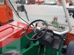 Mähtrak & Bergtrak des Typs Rasant BERGTRAK 1305 in Grins