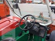 Mähtrak & Bergtrak typu Rasant BERGTRAK 1305, Gebrauchtmaschine w Grins