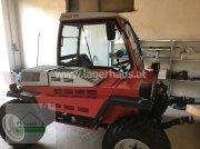 Reform 2004 GS Трактор-косилка и горный трактор