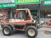 Mähtrak & Bergtrak typu Reform 3003, Gebrauchtmaschine w Bruck