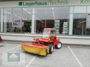 Mähtrak & Bergtrak del tipo Reform 3003, Gebrauchtmaschine en Klagenfurt