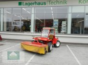 Mähtrak & Bergtrak typu Reform 3003, Gebrauchtmaschine v Klagenfurt