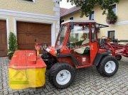 Mähtrak & Bergtrak des Typs Reform METRAC 3003, Gebrauchtmaschine in Pregarten