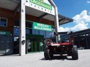 Mähtrak & Bergtrak tip Reform Metrac G 3, Gebrauchtmaschine in Bergheim