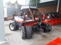 Reform Metrac G 6 Трактор-косилка и горный трактор