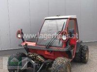 Reform METRAC G6 Trak koszący i trak górski