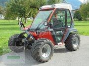 Reform METRAC G7RX Trak koszący i trak górski