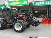 Reform Mounty 80S Traktori za košenje i brdski traktori