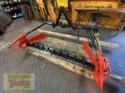 Reform Reform Doppelmessermähwerk 2 Meter Trak koszący i trak górski