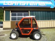 Mähtrak & Bergtrak des Typs Reform Reform H5, Gebrauchtmaschine in Ebensee